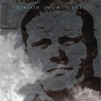 Crowpath-one