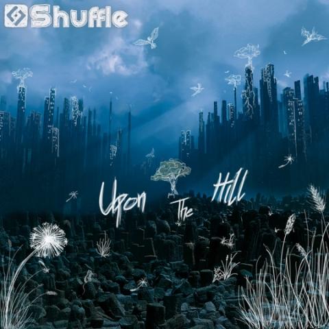 Itw_oshy_Shuffl_04