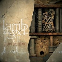 [Metal] Playlist - Page 4 LOG-VII-sturm-200x200