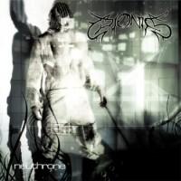 crionics_-_neuthrone