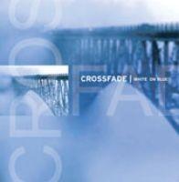 crossfade-white-on-blue