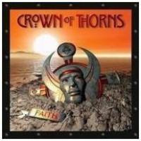 crownofthorns_faith