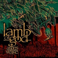lamofgod-ashes