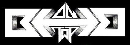 oshy_itw_o_tp_01