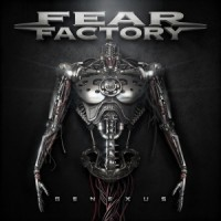 Fear-Factory_Genexus