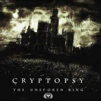 cryptopsy-unspoken