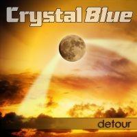 crystal-blue-detour