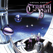 crytal-ball-virtualempire