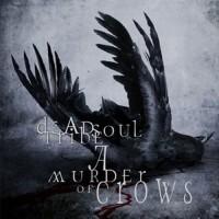 deasoultribe-murder
