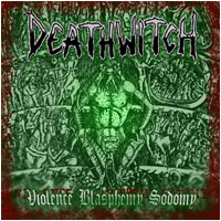 deathwitch-vbs