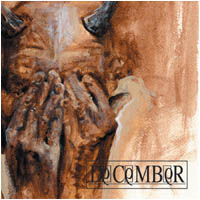 december-cover-lp03