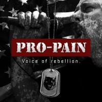propain_voices