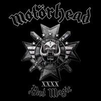motorhead-badmagic