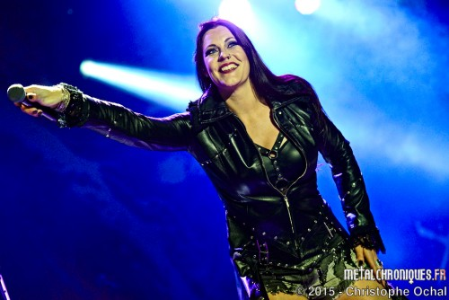 nightwish_alcatraz2015