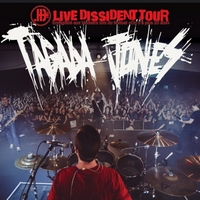 live-dissident-tour-cd-digipack