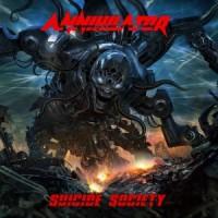 Annihilator_Suicide-Society