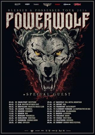 news.powerwolf_tour2016nsp-119