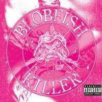 oshy_08112015_Blobfis_Kill