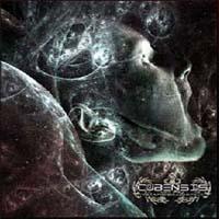 Cubensis-metaphysical