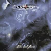 Cydonia-Thedarkflower-cover