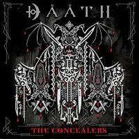 Daath_The_Concealer