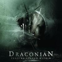 Draconian_turning