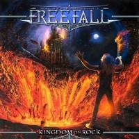 MK Free fall