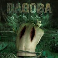 dagoba-what-hell