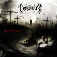 draconian_wlm_middle