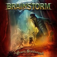 brainstorm-scary
