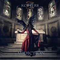 kopper8-addiction