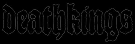 oshy_intw_Deathkin_01