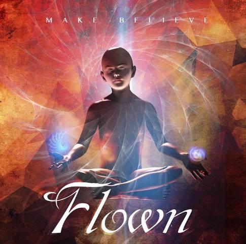 oshy_itw_Flow_03