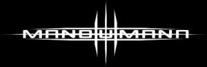 oshy_itw_ManHuman_01