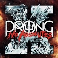 prong-x-no-absolute