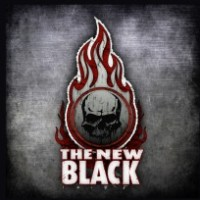 The_New_Black