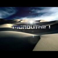 monolithe-1