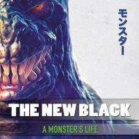 tnb-monsterslife