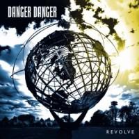 Danger_danger_revolve