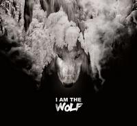 abysse-iamthewolf