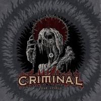 criminal-fear