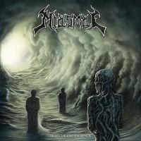 miasmal-tides