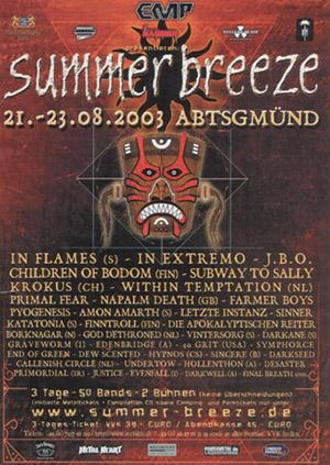 sb-plakat2003