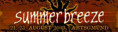 summerbreeze2003ban