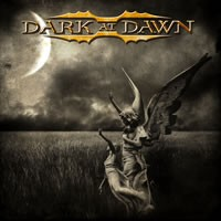 Dark_At_Dawn__Dark_at_Dawn