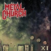 MetalChurchXI