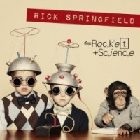 Rick-Springfield-Rocket-Science-250x250