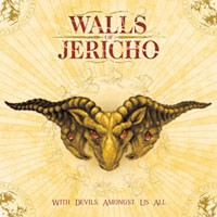 Walls_Of_Jericho_-_With_Devils_Amongst_Us_All