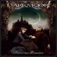 darkmoor_ancestral_romance