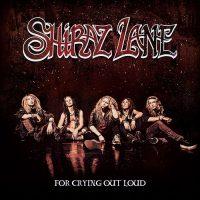 shirazlane-forcryingoutloud_0